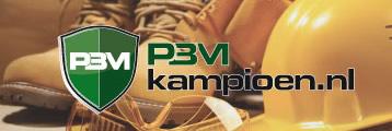 PBM & KLEDING