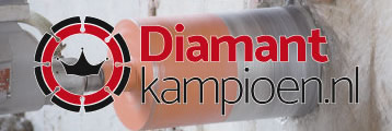 DIAMANTTECHNIEK